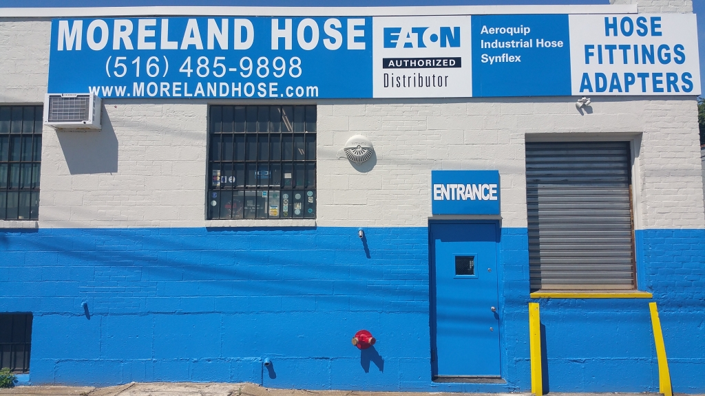 Moreland Hose Hempstead Location